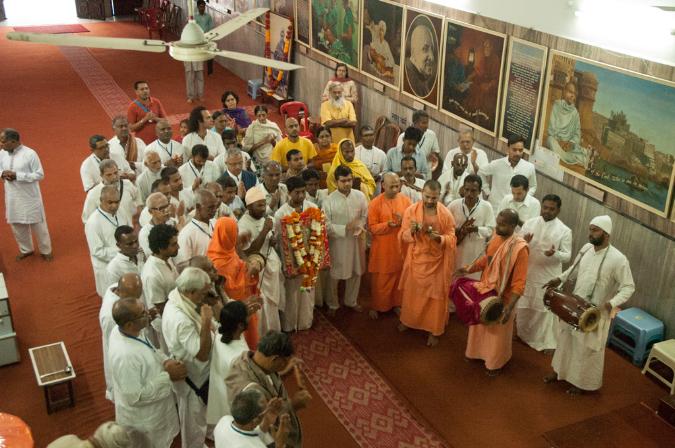 Ramanavami2015 (13)