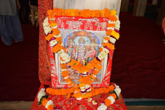 Ramanavami2015 (131)