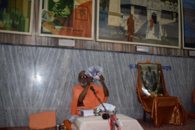 Ramanavami2015 (136)