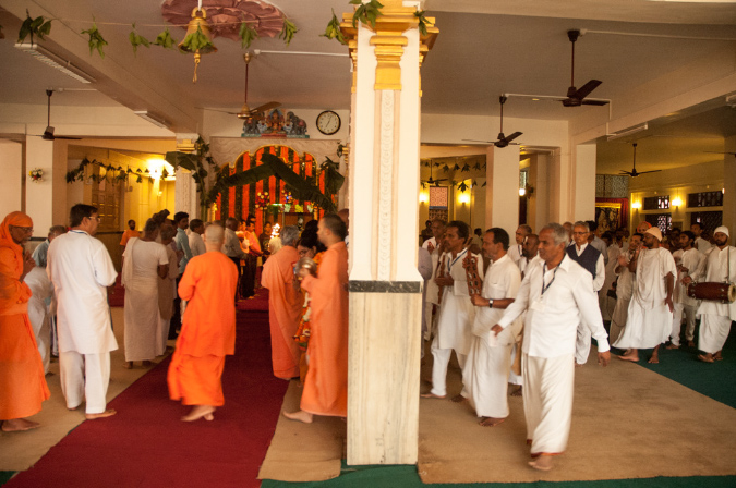 Ramanavami2015 (14)