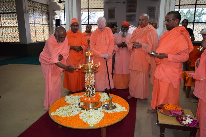 Ramanavami2015 (19)