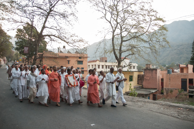 Ramanavami2015 (2)