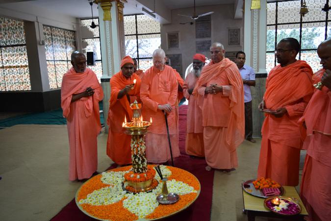 Ramanavami2015 (26)