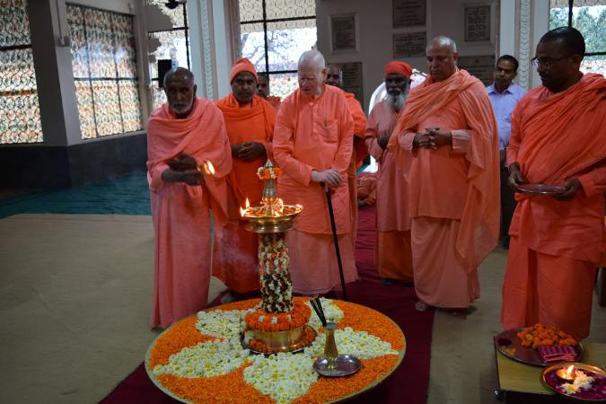 Ramanavami2015 (27)