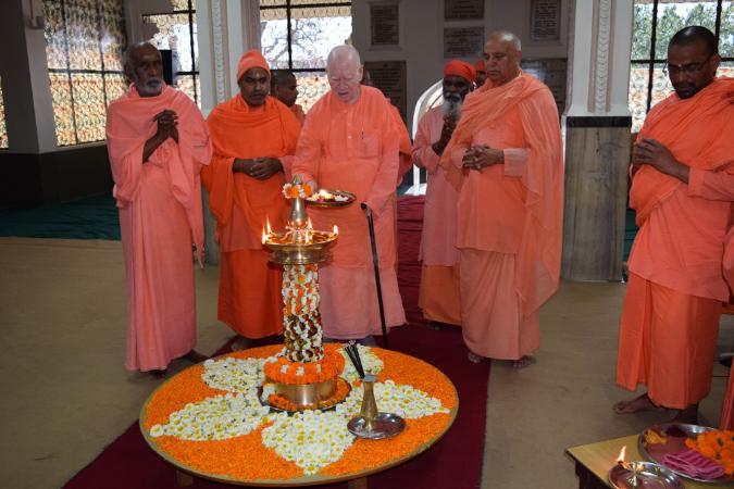 Ramanavami2015 (28)