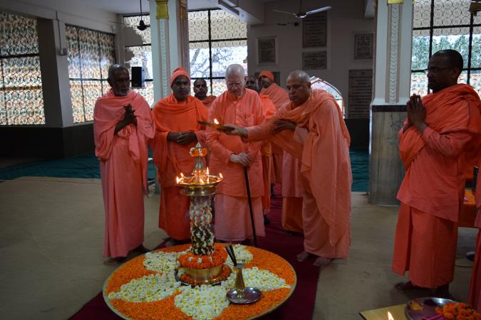 Ramanavami2015 (29)