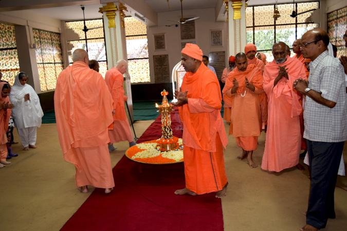 Ramanavami2015 (33)