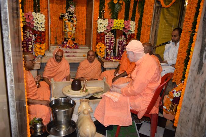 Ramanavami2015 (36)