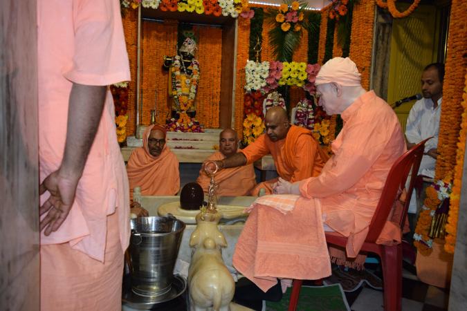 Ramanavami2015 (38)