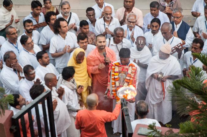 Ramanavami2015 (6)
