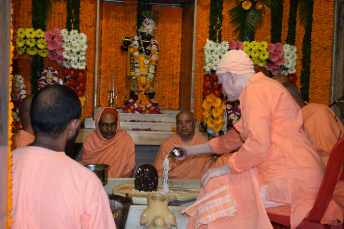Ramanavami2015 (60)