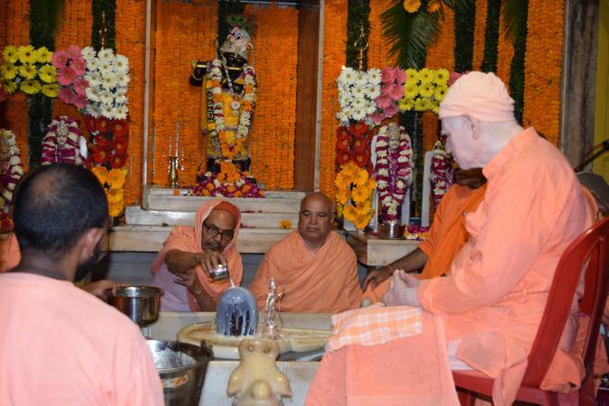 Ramanavami2015 (61)