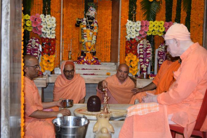 Ramanavami2015 (66)