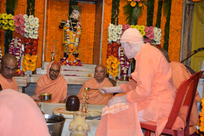 Ramanavami2015 (67)