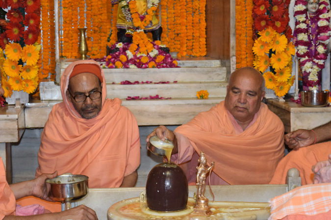Ramanavami2015 (71)