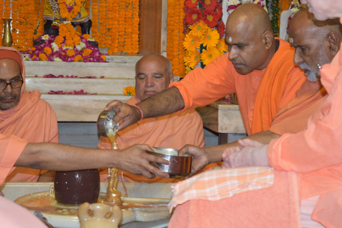 Ramanavami2015 (72)
