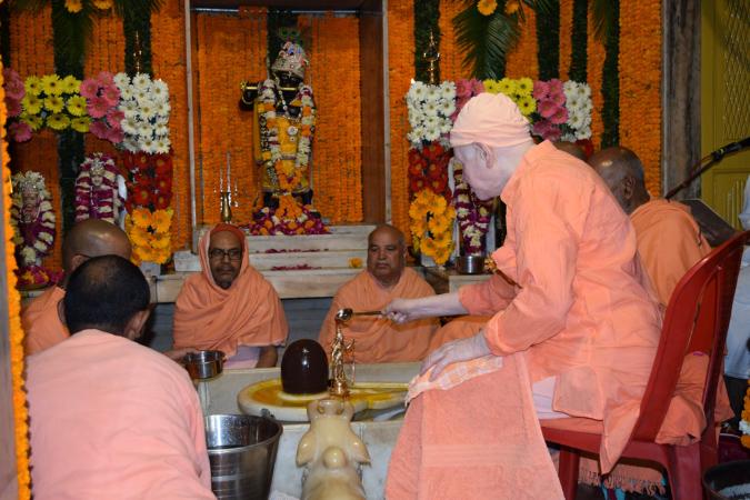 Ramanavami2015 (81)