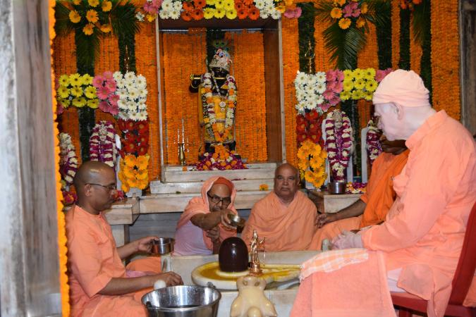 Ramanavami2015 (82)