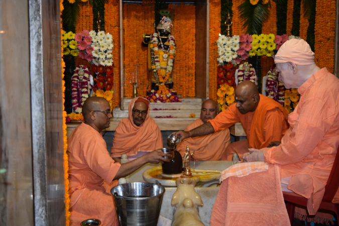 Ramanavami2015 (84)