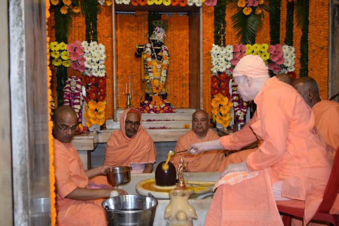 Ramanavami2015 (86)