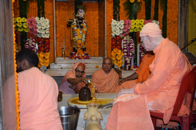 Ramanavami2015 (87)