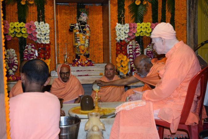Ramanavami2015 (90)