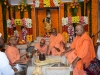 Ramanavami2015 (100)