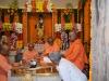 Ramanavami2015 (101)