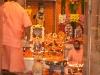 Ramanavami2015 (116)