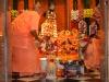 Ramanavami2015 (122)
