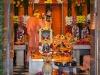 Ramanavami2015 (123)