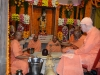 Ramanavami2015 (44)
