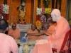 Ramanavami2015 (64)