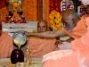 Ramanavami2015 (73)