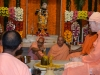 Ramanavami2015 (74)