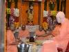 Ramanavami2015 (85)