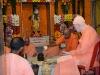 Ramanavami2015 (92)
