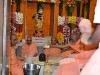 Ramanavami2015 (93)