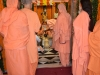 Ramanavami2015 (96)