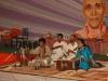 sadhana-week-1st-day-12