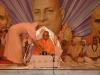 sadhana-week-1st-day-5