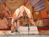 sadhana-week-2nd-day-2