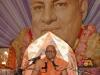 sadhana-week-3rd-day-3