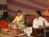 sadhana-week-3rd-day-4