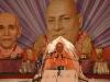 sadhana-week-4th-day-4