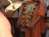 sadhana-week-6-7th-day-8