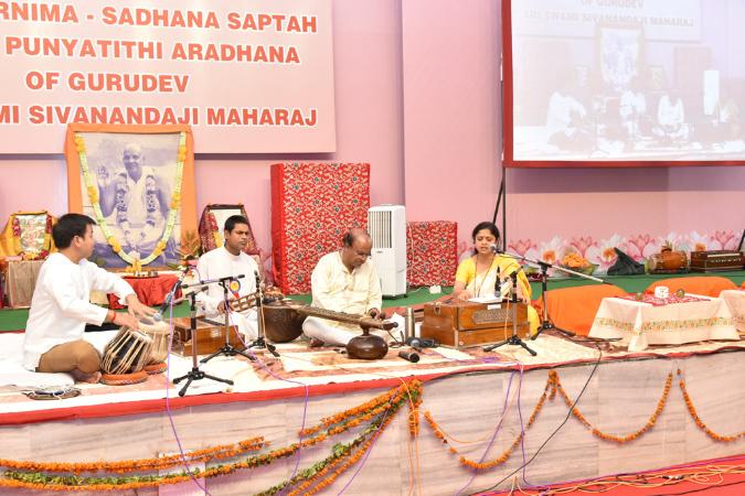 Sadhanaweek2017 (28)