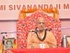 Sadhanaweek2017 (5)