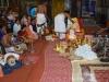 Sampradaya2015 (23)