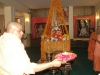 sankaracharyajayanti2014-18